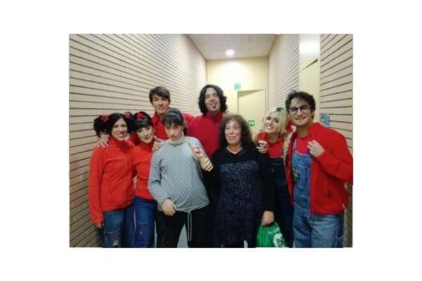 Los Cantajuegos nos invitan en Valladolid y Burgos