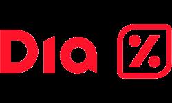 Logo-supermercados-Dia