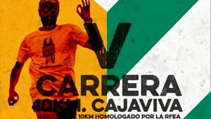carrera-cajaviva-home