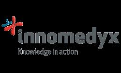 logo-innomedyx