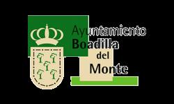 logo_ayuntamiento_boadilla