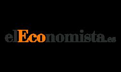 logo_el_economista_es