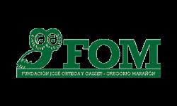 logo_fom