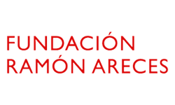 logo_fundacion_ramon_areces