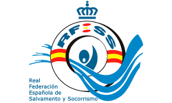 logo_rf_ss