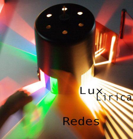 lux-lirica