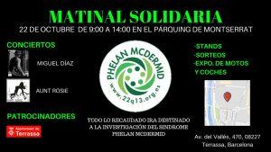 IMG-201701022 Matinal Solidaria