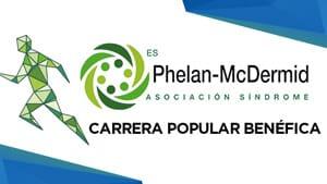 Carrera-Popular