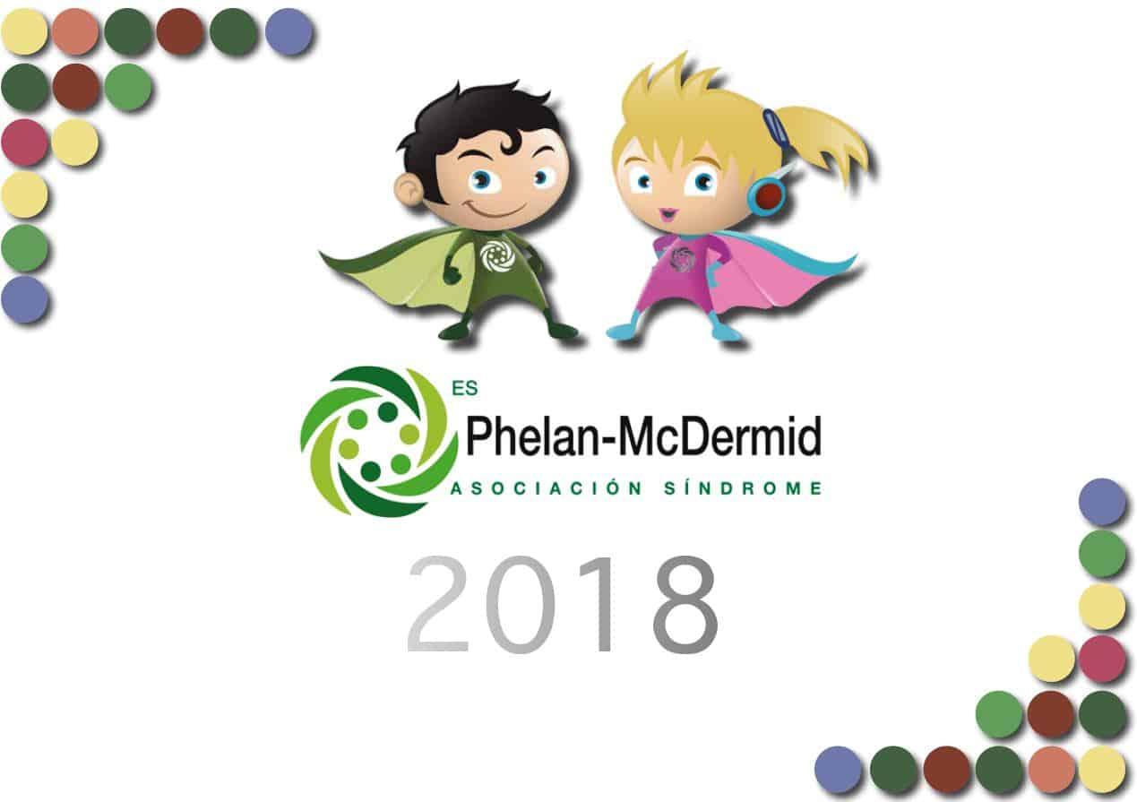 CALENDARIOS 2018