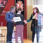 Asociación Burgos en ruta BTT