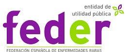 Encuentro formativo  FEDER – AEMPS