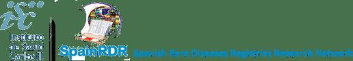 Registro Nacional de Enfermedades Raras
