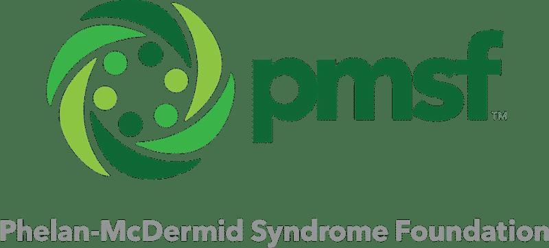 Cuestionario PMSF