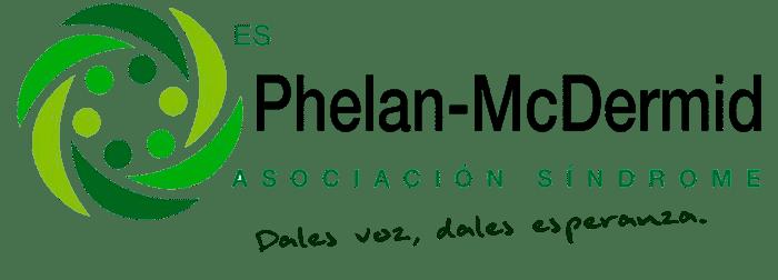 logo-lema-espanol