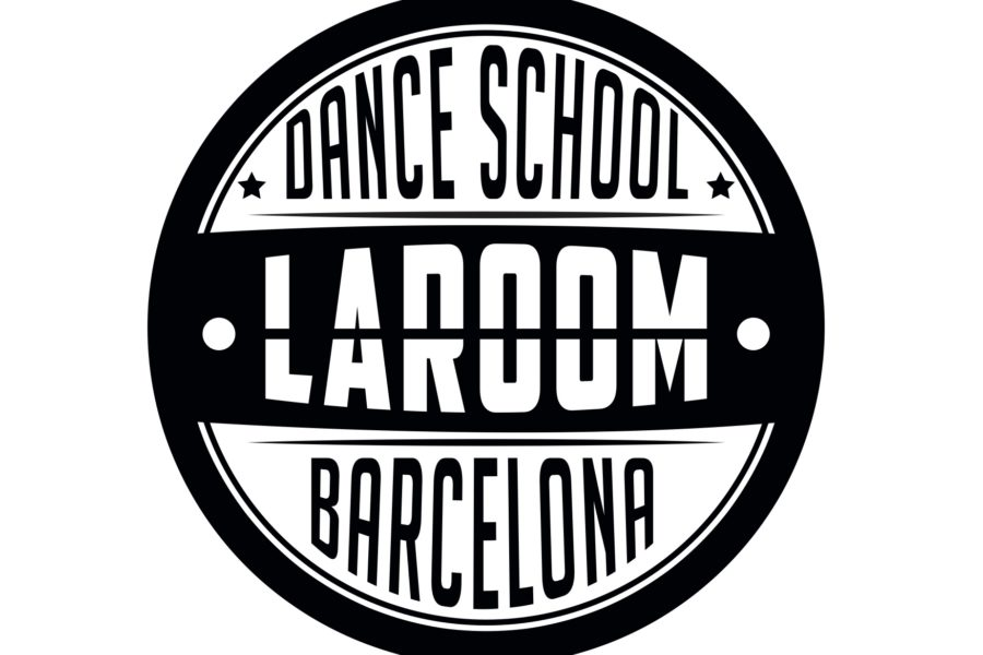 Evento Solidario en LaRoom Dance School (Barcelona)