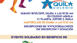 Cartel Carrera Solidaria4
